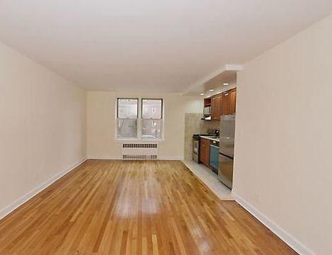 105-34 65th Avenue, Apt 1-C, Queens, New York 11375