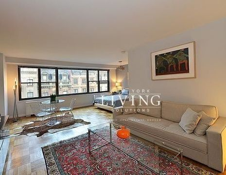 35 East 38th Street, Apt 6E, Manhattan, New York 10016