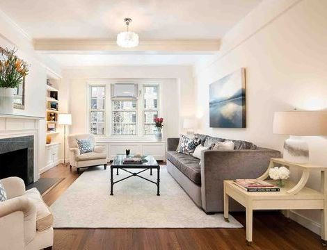 444 East 57th Street, Apt 4B, Manhattan, New York 10022