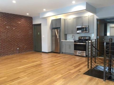 1738 Harman Street, Apt 1R, Queens, New York 11385