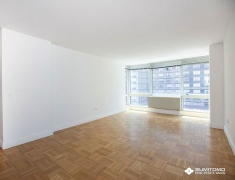 215-217 East 96th Street, Apt 7-J, Manhattan, New York 10128