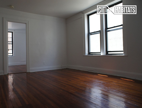 41-06 52nd Street, Apt 3-C, Queens, New York 11377