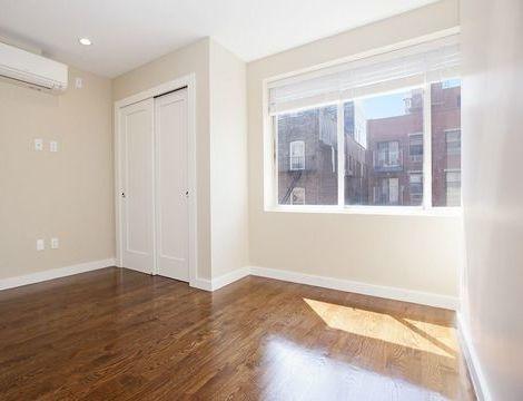 99 Suffolk Street, Apt 7A, Manhattan, New York 10002