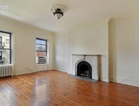 381 Bleecker Street, Apt 2, Manhattan, New York 10014