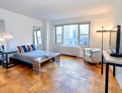 220 East 60th Street, Apt 8M, Manhattan, New York 10022