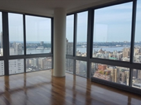 111 West 67th Street, Apt 41D, Manhattan, New York 10023