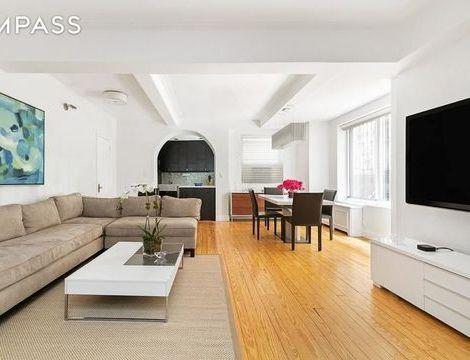 60 East 96th Street, Apt 1-B, Manhattan, New York 10128