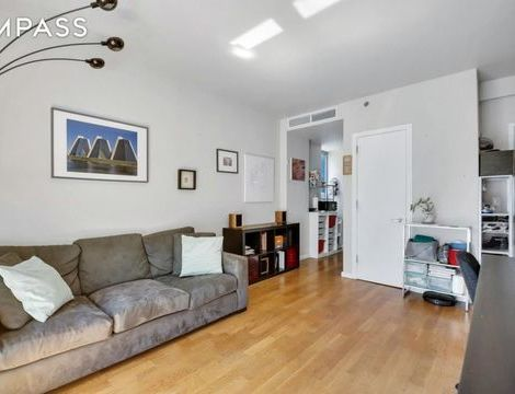 82 Irving Place, Apt 3-A, Brooklyn, New York 11238
