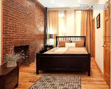 1876 Third Avenue, Apt 2-A, Manhattan, New York 10029