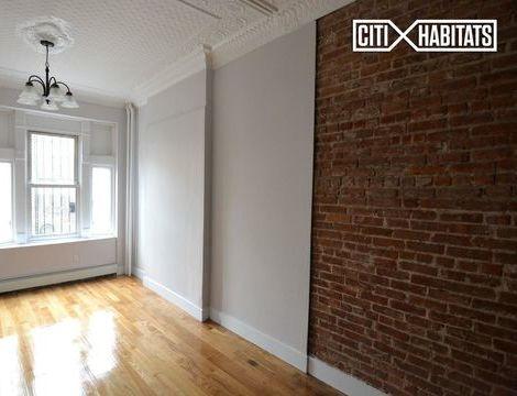 671 Decatur Street, Apt 1-L, Brooklyn, New York 11233
