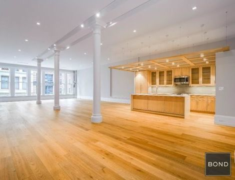 492 Broome Street, Apt 2, Manhattan, New York 10012