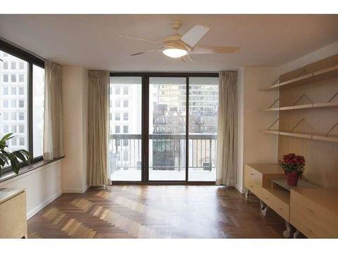 422 East 72nd Street, Apt 4-C, Manhattan, New York 10021