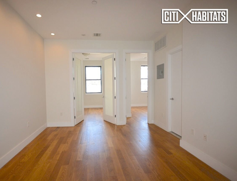 751 De Kalb Avenue, Apt 4-R, Brooklyn, New York 11216