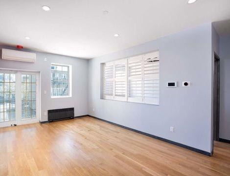 1736 Harman Street, Apt 4, Queens, New York 11385