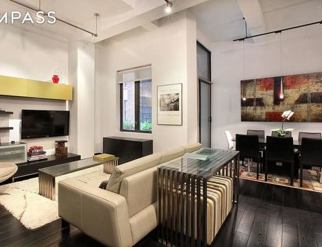 254 Park Avenue South, Apt 6-B, Manhattan, New York 10010