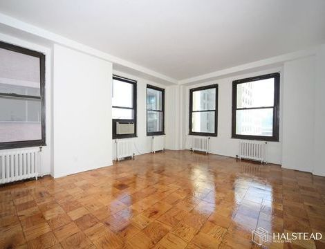 160 Front Street, Apt 6C, Manhattan, New York 10038