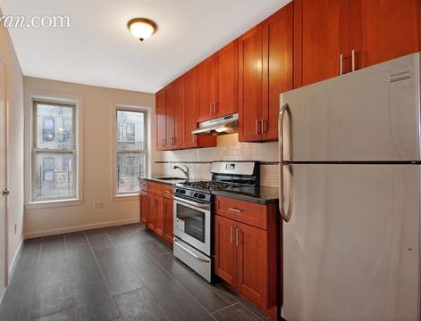 1708 Woodbine Street, Apt 1R, Queens, New York 11385