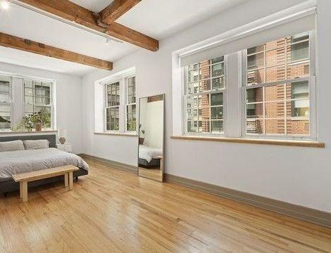 81 Washington Street, Apt 3A, Brooklyn, New York 11201