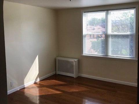 5662 Remsen Place, Apt 3, Queens, New York 11378