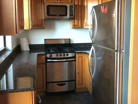 99-72 66th Road, Apt 9-H, Queens, New York 11374