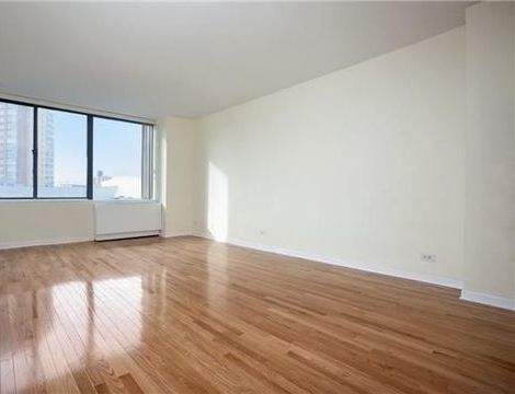 62-54 97th Place, Apt 7-E, Queens, New York 11374