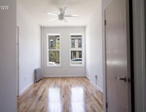 18-11 Cornelia Street, Apt 1L, Queens, New York 11385