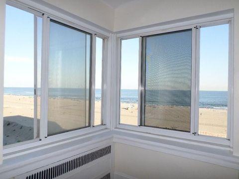 122-20 Ocean Promenade, Apt 2C1, Queens, New York 11694
