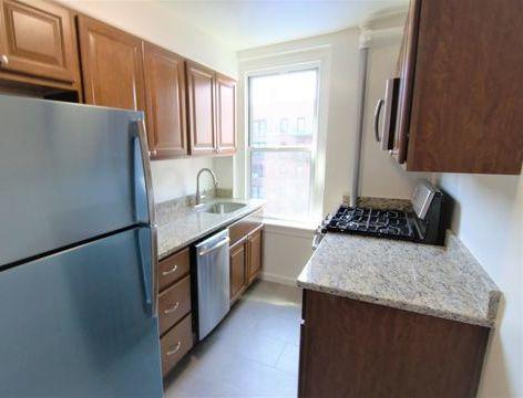 34-46 91st Street, Apt G52, Queens, New York 11372