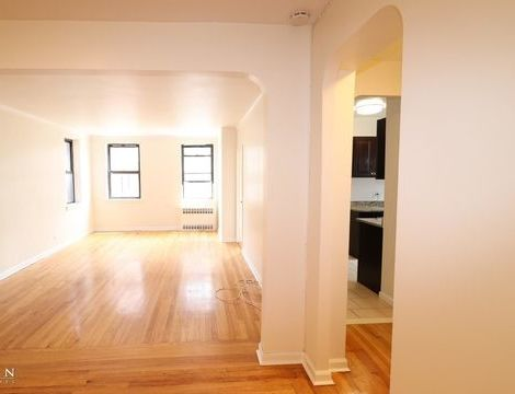 99-12 65th Road, Apt 5K/12, Queens, New York 11374