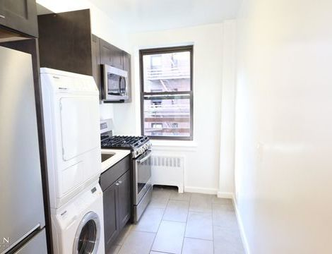 65-36 99th Street, Apt 3S/36, Queens, New York 11374