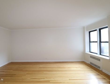 65-09 99th Street, Apt 3B/9, Queens, New York 11374