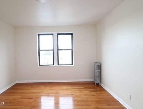 102-43 Corona Avenue, Apt L-4B, Queens, New York 11368