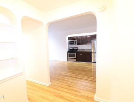 65-09 99th Street, Apt 3L/9, Queens, New York 11374
