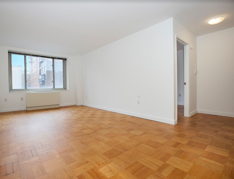 460 W 20th Street, Apt 4B, Manhattan, New York 10011