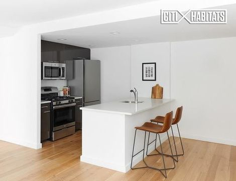 41-18 Crescent Street, Apt 7-B, Queens, New York 11101