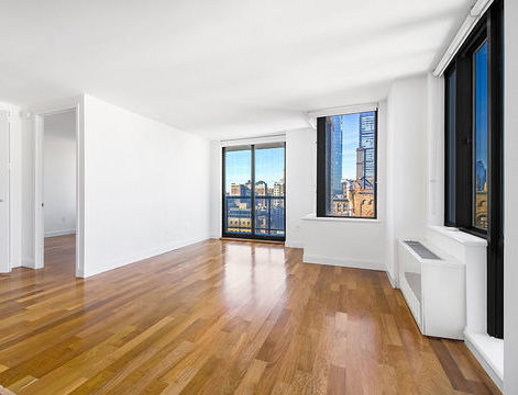 290 3rd Avenue, Apt 27A, Manhattan, New York 10010