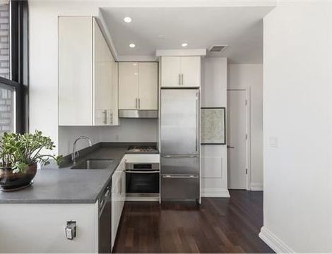 1 Hanson Place, Apt 32-A, Brooklyn, New York 11243