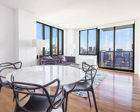 290 3rd Avenue, Apt 26E, Manhattan, New York 10010