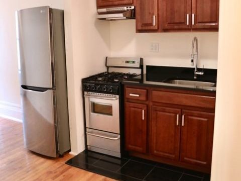 321 W 80th Street, Apt 10C, Manhattan, New York 10024