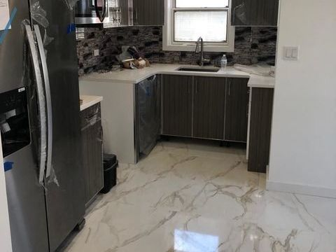175-25 74th Avenue, Apt A, Queens, New York 11366