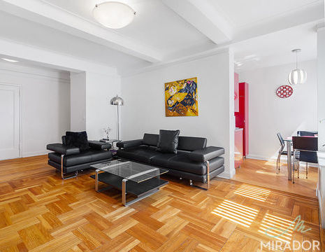 315 West 86th Street, Apt 15C, Manhattan, New York 10024