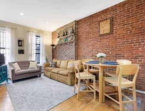 793 Ninth Avenue, Apt 3-R, Manhattan, New York 10019