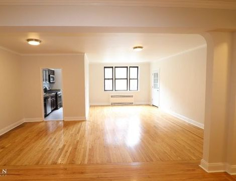 99-12 65th Road, Apt D2, Queens, New York 11374