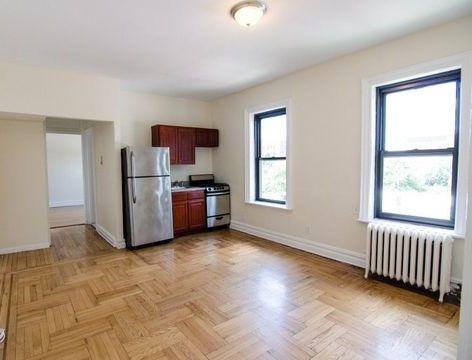 32-50 93rd Street, Apt B19, Queens, New York 11369