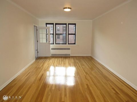 99-12 65th Road, Apt 4C, Queens, New York 11374