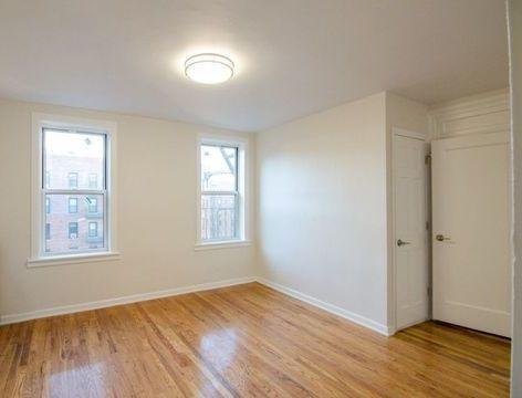 34-47 90st Street, Apt H42, Queens, New York 11372