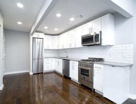 152 Ludlow Street, Apt 4D, Manhattan, New York 10002