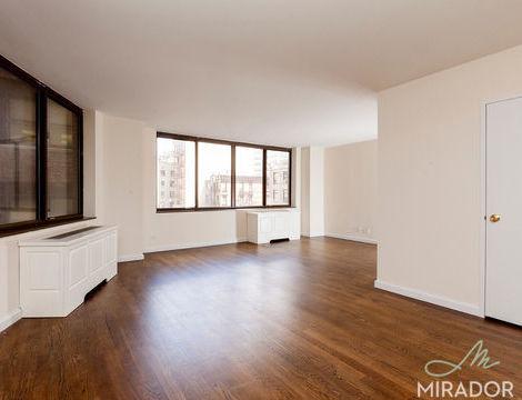 245 East 44th Street, Apt 4F, Manhattan, New York 10017