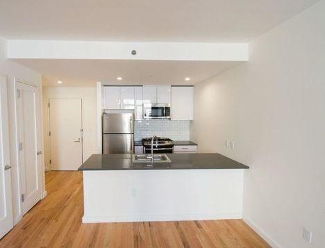 2211 Third Avenue, Apt 10-E, Manhattan, New York 10035