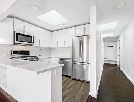 210 West 138th Street, Apt 3-FLR, Manhattan, New York 10030